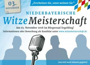 Banner_Niederbayerische_WM_2018