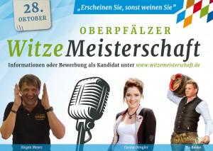 Oberpfalz_vorne