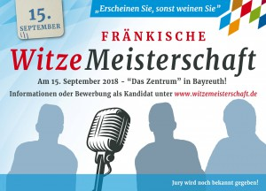 Banner_Fraenkische_WM_2018