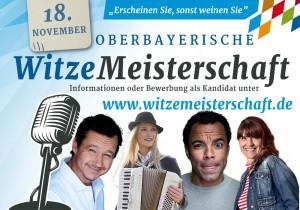Vorlage Oberbayern OKTicket