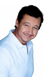 Markus Langer