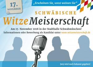 Banner_Schwaebische_WM_2018