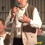 Josef Killermann 2