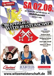 Plakatvorschau2014
