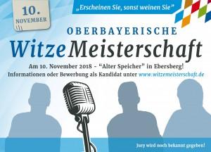 Banner_Oberbayerische_WM_2018