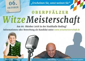 Banner_Oberpfaelzer_WM_2018