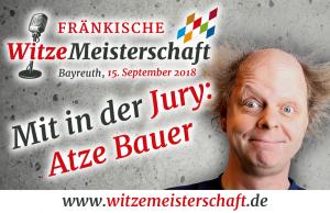 Atze-Bauer