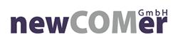 newCOMer GmbH