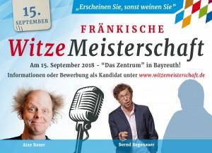 Witzemeisterschaft_Franken_vorne