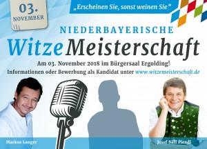 Witzemeisterschaft_Niederbayern_vorne