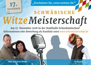 Witzemeisterschaft_Schwaben_vorne