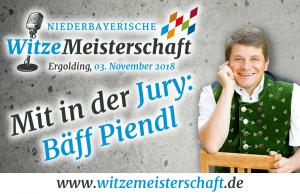 Bäff-Niederbayern