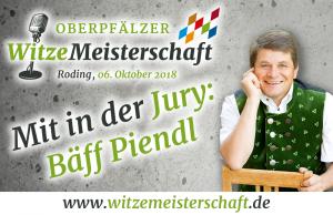 Bäff-Oberpfalz