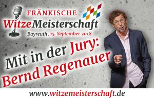 Bernd-Regenauer