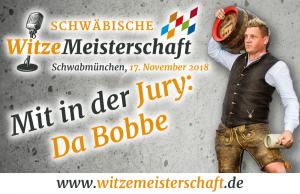 Da-Bobbe-Schwaben