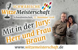 Herr-und-Frau-Braun