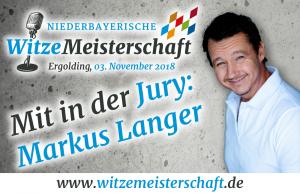 Markus-Langer
