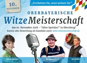 Witzemeisterschaft_Oberbayern_vorne