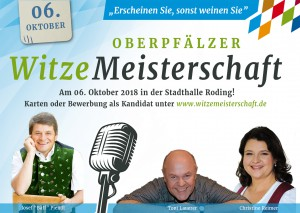 Witzemeisterschaft_Oberpfalz_vorne
