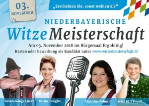 Witzemeisterschaft_Niederbayern_vorne_NEU_1