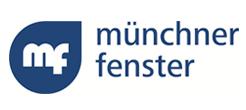 Münchner Fenster