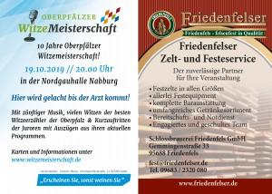 Witzemeisterschaft_Oberpfalz_hinten