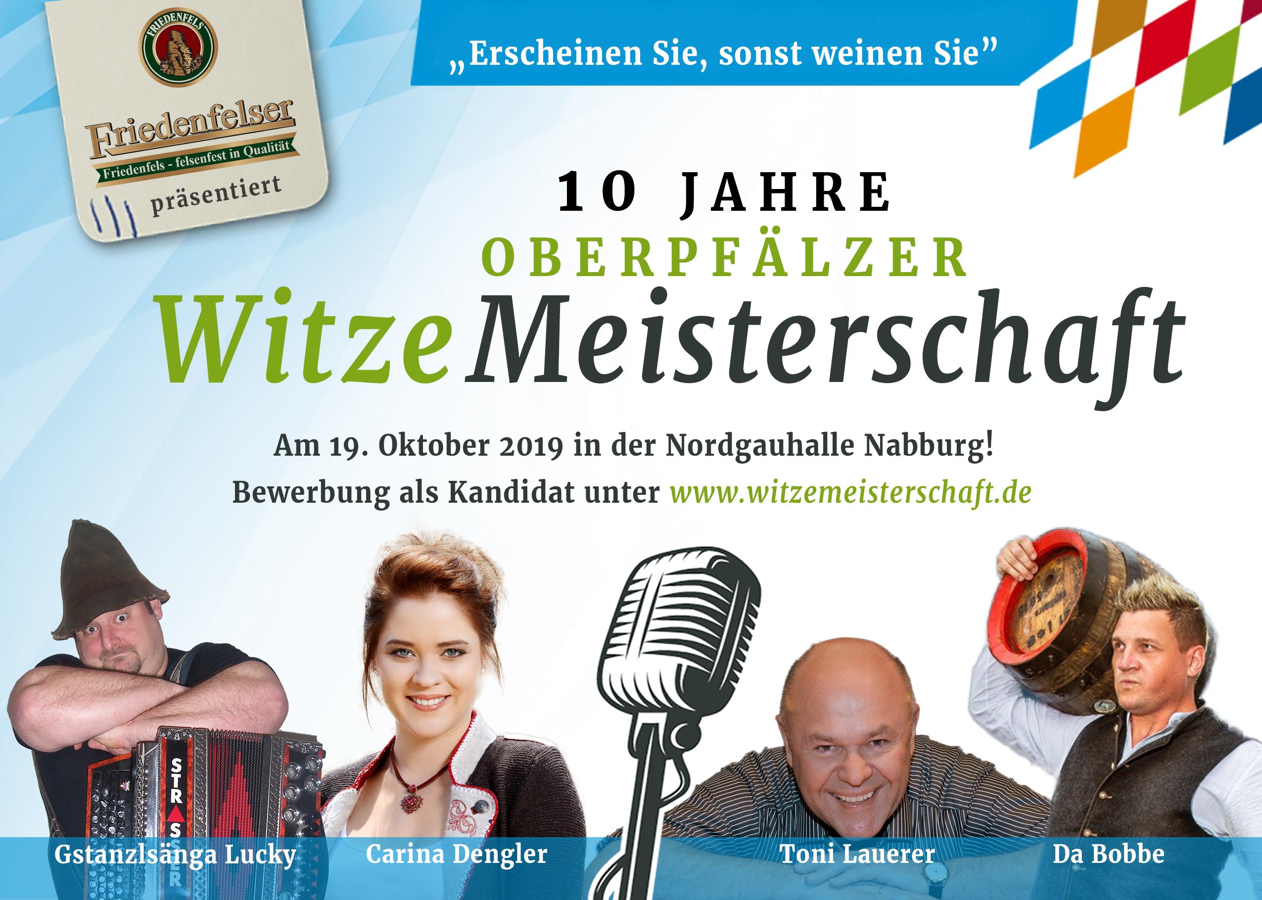 Witzemeisterschaft_Oberpfalz_vorne_variante