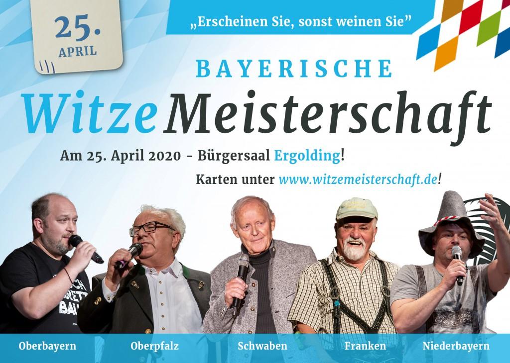 2020-bayern