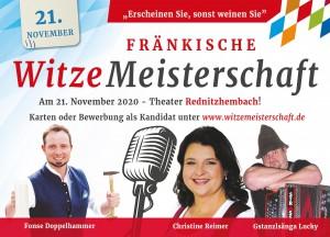 2020-franken