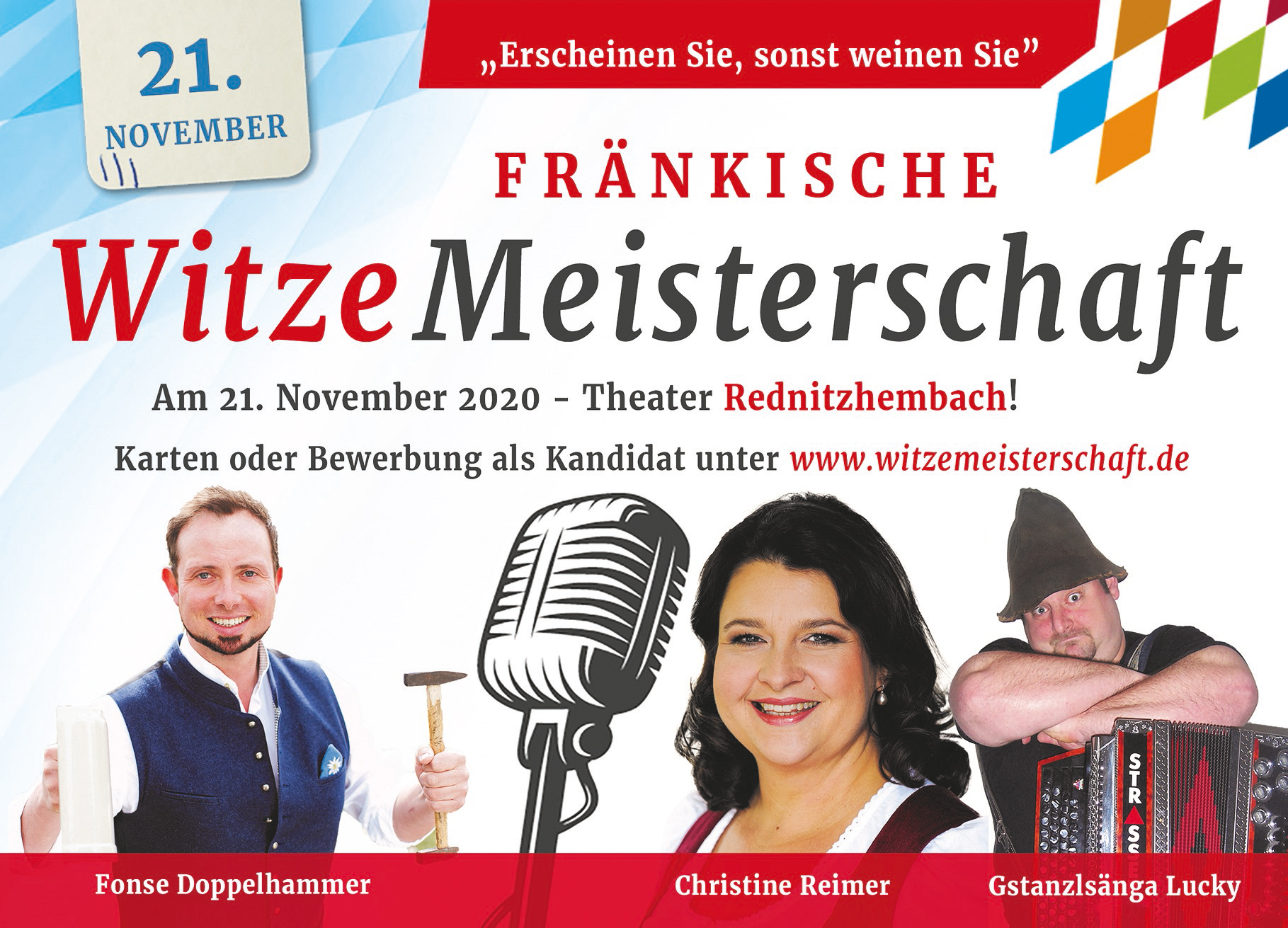 Witzemeisterschaft_Franken