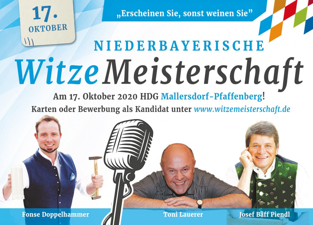 2020-niederbayern