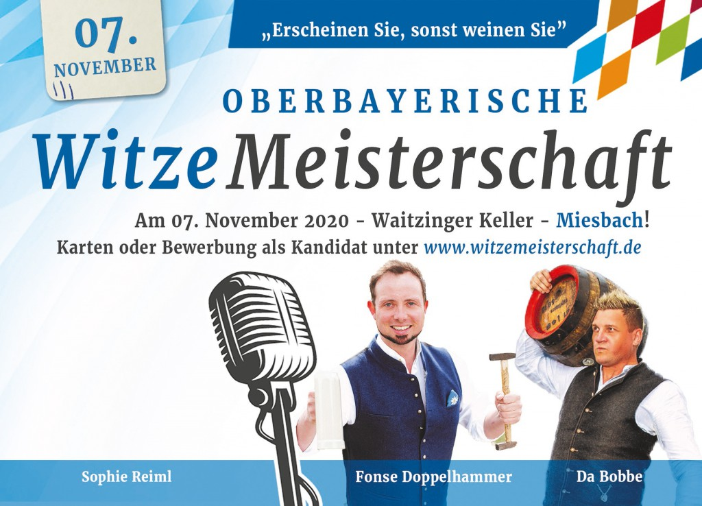 2020-oberbayern