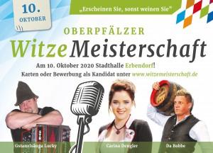 2020-oberpfalz