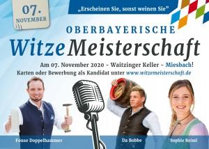 2020Oberbayern_v