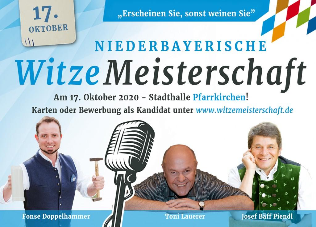 2020Niederbayern_v
