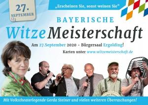 Witzemeisterschaft_Bayern