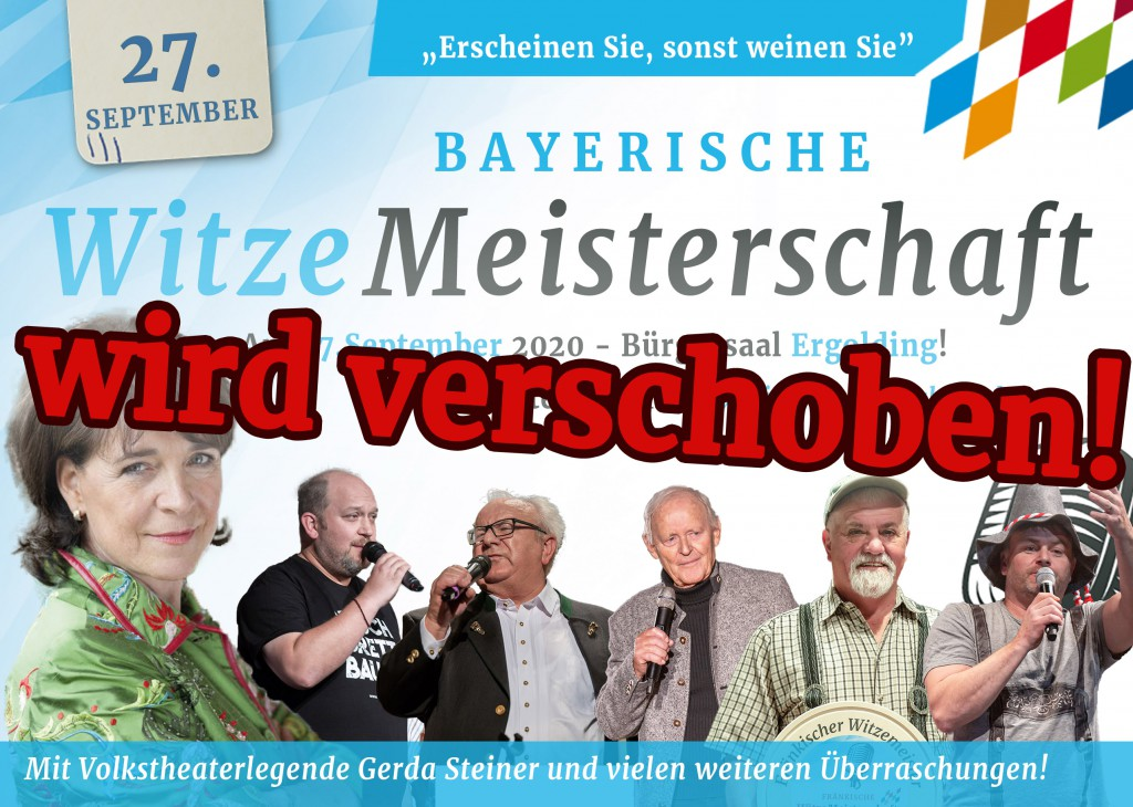 2020Bayern_verschoben